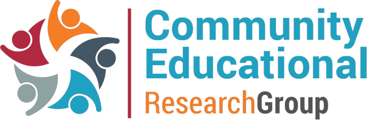 Community Education Research Group